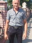 Макогін, 18, Lviv