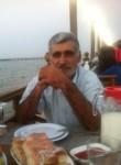 Valeh, 64  , Sumqayit