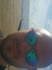 jonny, 36, United Kingdom, Rugby