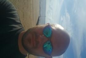 jonny, 36 - Just Me