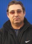 Evgeniy, 53  , Ilskiy