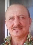 Gregory, 63  , Miami