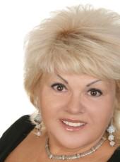 Lidiya, 54, Belarus, Hrodna