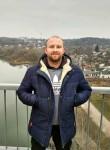 Viktor, 30  , Bucha