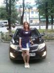 Galchenok, 32  , Tomilino