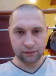 Андрей , 38 лет, Ханты-Мансийск