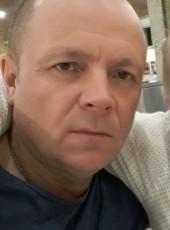 Igor, 47, Russia, Volzhskiy (Volgograd)