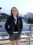 tatyana, 24  , Khimki