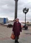 Lyudmila, 68  , Krasnoyarsk