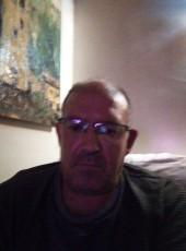 Santi, 54, Spain, Monzon