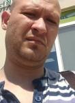 Aleksey Shed, 37  , Minsk