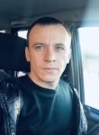 nikolay, 29  , Mirny