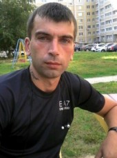 Artur 32  Brya, 36, Russia, Bryansk