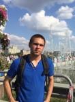 Alexander, 20  , Perm