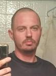 Brian, 38  , Torrance