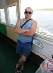 Dmitriy, 34  , Samara