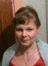 Светлана, 49, Ukraine, Kiev