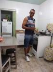 Gilmar, 35  , Sete Lagoas