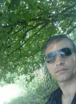 АРМЕН, 42  , Borisovka