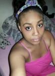 vanelope, 21  , Port-au-Prince