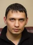Evgeniy, 31, Perm