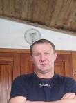 Viktor, 49  , Malyn