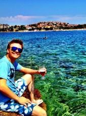 Anton, 30, Bosnia and Herzegovina, Mostar
