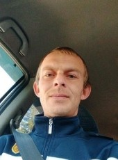 dmitriy, 33, Russia, Novosibirsk