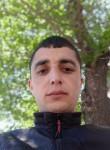 Narek Xachatryan, 25  , Yerevan