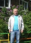 ANATOLIY, 71  , Staryy Oskol