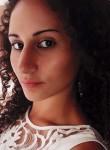 Océane, 28  , Noumea