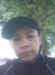 william, 20  , Taxco de Alarcon