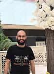 kamyarr, 30  , Tehran