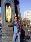 Misha, 46  , Tsimlyansk