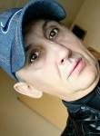 Roman, 19  , Uzlovaya
