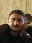 Дядя Славик