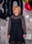Valentina, 47  , Vilnius