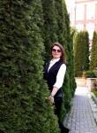 Lena, 44, Tambov
