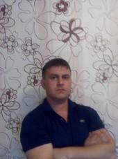 Denis, 35, Russia, Kaliningrad