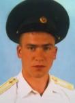 vladimir, 29, Zhukovka