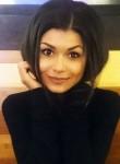 Alyena , 39  , Snizhne