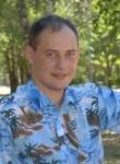 Yuriy, 34  , Tolyatti