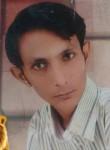 Purvesh, 35  , Ahmedabad