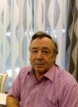 Valentin, 68  , Zelenograd