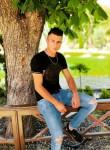 Bayram, 21  , Malatya