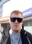 Artur, 22  , Ufa