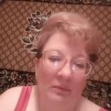 Olga, 44  , Druzhkivka