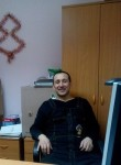Timurlan, 40  , Nefteyugansk