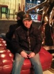 Oleg, 52  , Furmanov
