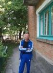 Володимир, 32  , Kamieniec Podolski